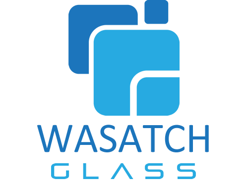 Service Request Form – Wasatch Glass